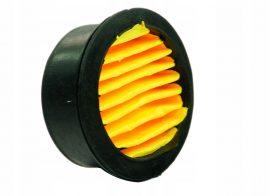 Фильтр воздушный к компрессору серии TB390