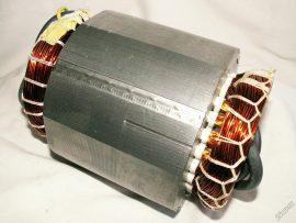 Статор к компрессору HD2525A