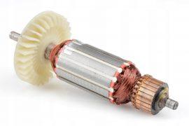 Ротор для HDV3050