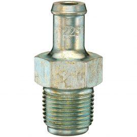 Клапан односторонний для подъемника четырехстоечного PL-FS50