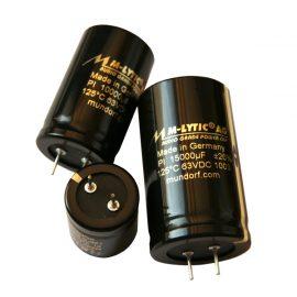 конденсатор 300мF