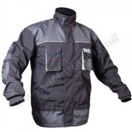 Куртка рабочая ХXL 267г/м2