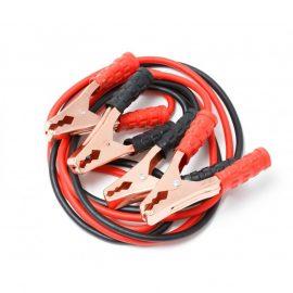 Стартовые провода 500 Aмпер,3м (морозостойкая изоляция), в чехле