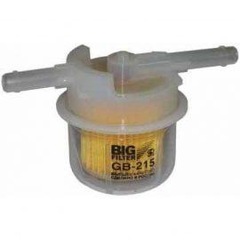 Фильтр топлива с отстойником LX-03-T