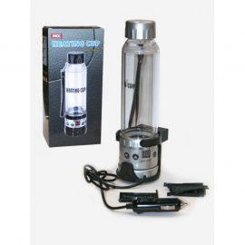 Чайник с функцией поддержания темп.воды 280мл 12V