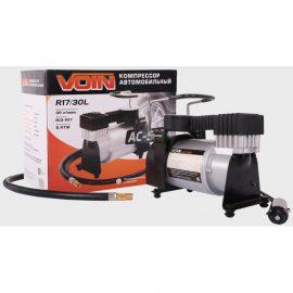 Компрессор AC-580 »VOIN»14A 12V