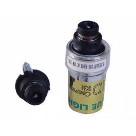 Лампа ксеноновая D2R 4300K A/C 12v35w »BLUE LIGHT»(2 шт) 38113