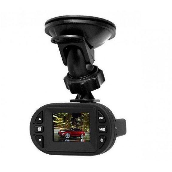 Видеорегистратор а/м G528