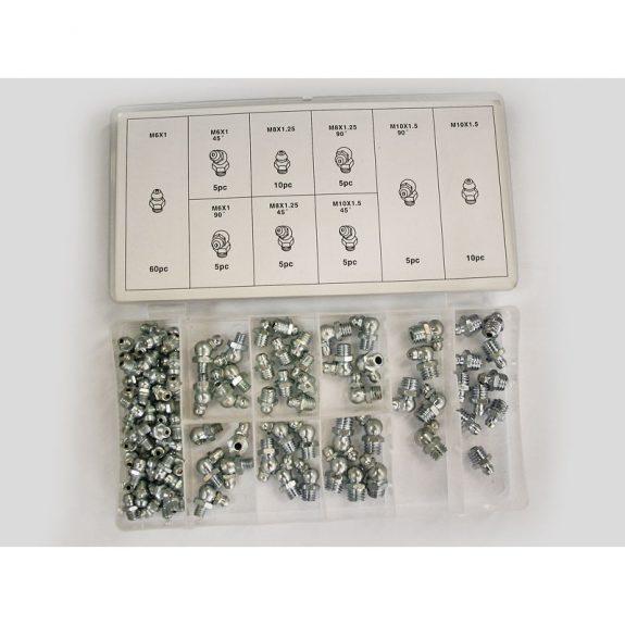 Комплект KR6030 110пр маслёнок