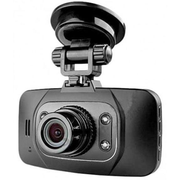 Видеорегистратор а/м G527