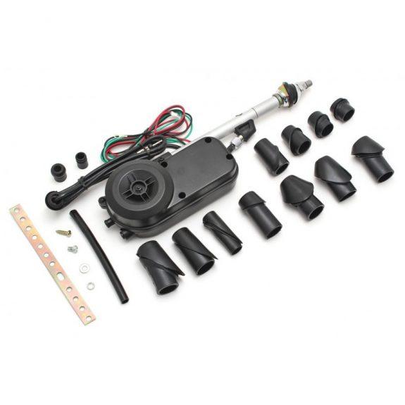 Антенна автоматическая с насадками W-1400