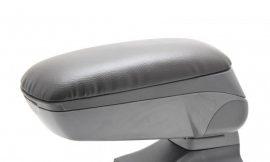 Подлокотник 48013 (Grey)