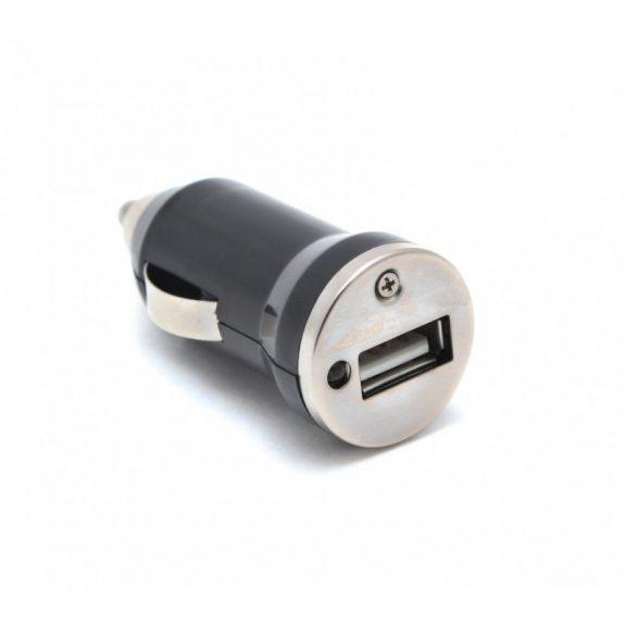 Разветвитель прикуривателя USB FY-212(1 USB, 1А)