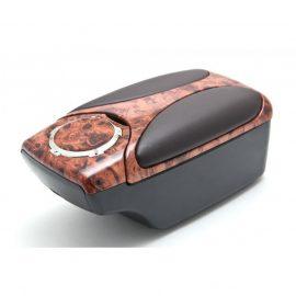 Подлокотник 42014 (wood/cofee)