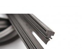 Резинка KRW-228(600мм) (50шт/уп) для бескаркасн.стеклоочист.