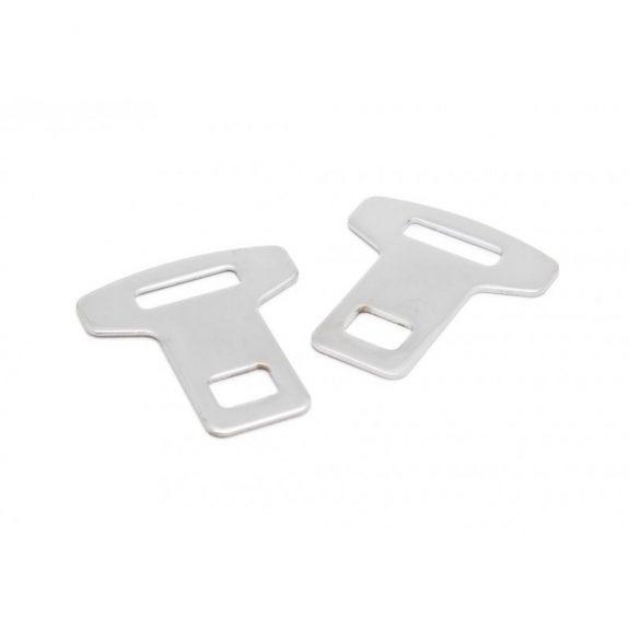 Насадка для ремня безопасности RT-0223(38001)