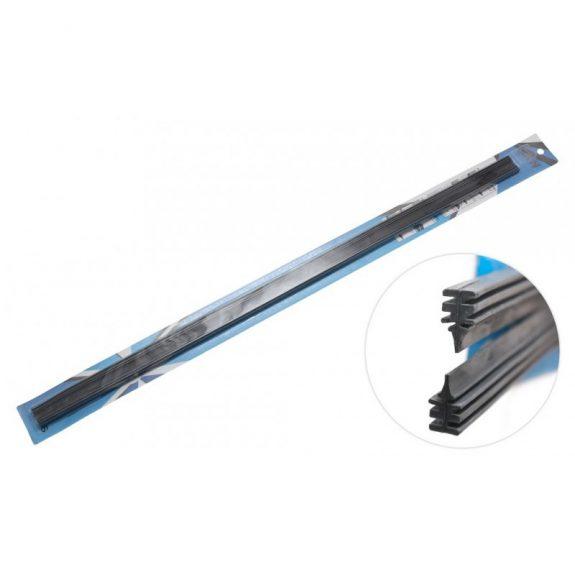 Резинки д/стекл. Nano Silicon KWR-0249-710mm