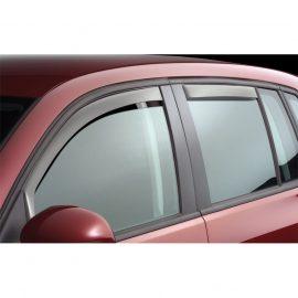 Ветровик (097)(23127) Mazda-3 5дв. 2004г-> Хэтчбек/SEDAN (2пр)