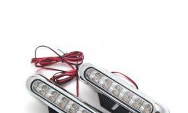 Подсветка »Дневные огни»TTX-1013 (150*31*50mm)