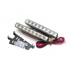 Подсветка »Дневные огни»TTX-1042 (160*22*37mm)