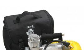 Компрессор TH-10A (JD95Z) »ZEVS»