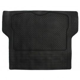 Ковёр в багажник ZY1730/TS1802P Black