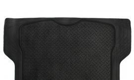 Ковёр в багажник RL8003 BLACK 111×137см