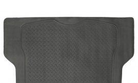 Ковёр в багажник RL8003 GREY 111×137см
