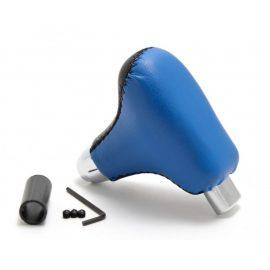 Ручка на АКПП FR-6137 (Blue)