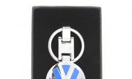 Брелок №280 VW