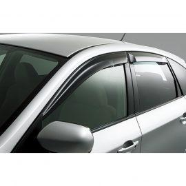 Ветровик (311) BMW-5 E-60 2003г.-> SEDAN (4пр)