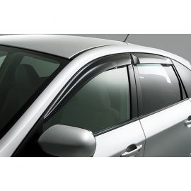 Ветровик (322) Lexus RX II 2003г.-2009г. (4пр)