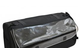 Сумка автомобильная KUT-22 (Black)