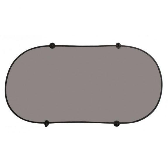 Шторка ТН-308В (100054) на задн.стекло 50х100см