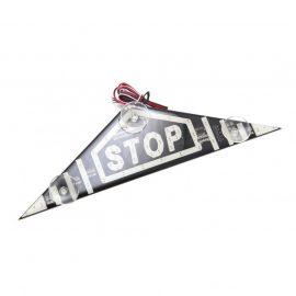 Подсветка диодная CSL-019 (Stop)