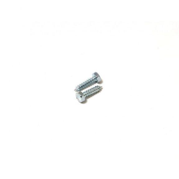 Саморезы к-т LSB356/230466 разм. М4,2*16 (уп.0,28л, 300 шт), страна происх. Тайвань