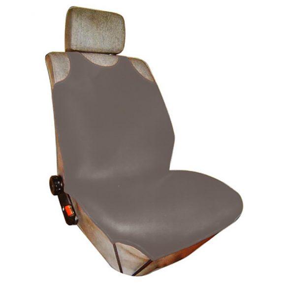 Чехлы на сиденье R-310 BEIGE передние (майка) (2шт) FORMA