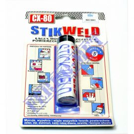 Клей Stikweld 64гр