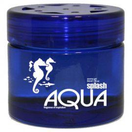 »Aqua Splash»ASL-71 морская прохлада 60мл