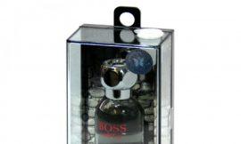 »BOSS Evolution»EVO-145 Elements for Man 13 мл.