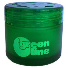 »GREEN LINE»GL-52 зеленый чай 60мл
