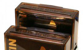 »TWIN FRESH»TWNS-78 Аромат кофе в »карманы»дверей 100грх2
