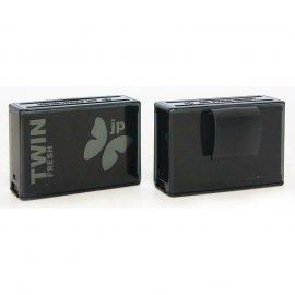 »TWIN FRESH»TWNS-92 Ваниль в »»карманы»»дверей 100грх2