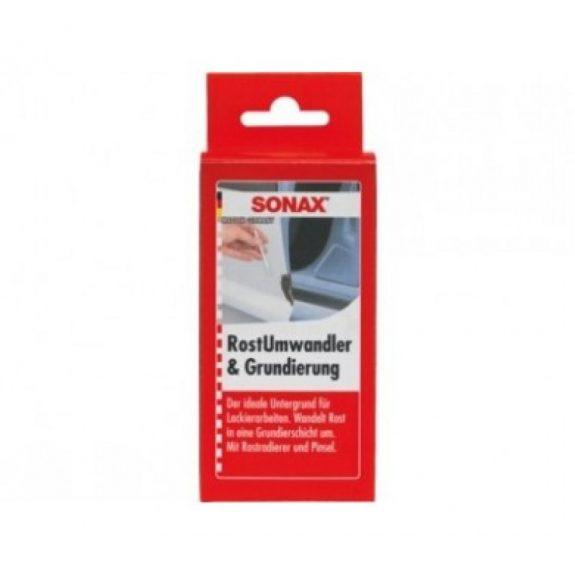 Преобразователь ржавчины »Sonax»