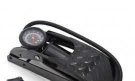 Насос ножной HD-7349 »H-D»
