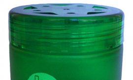 »Green Line»GL-52 зелёный чай 60мл