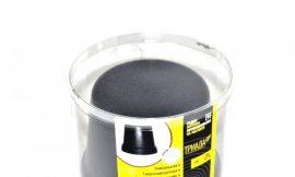 Антенна TR-276 BLACK магнитная компактная (всеволновая) радиус приема до 150км, ТРИАДА