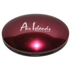 »Aerial Islands»AI-54 шоколад 25гр