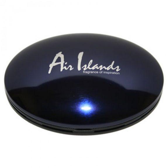 »Aerial Islands»AI-55 ваниль 25гр