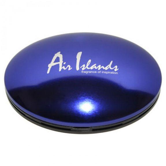 »Aerial Islands»AI-59 океанский бриз 25гр